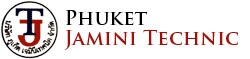 Phuket Jamini Technic